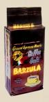 Barzula-250g-moulu