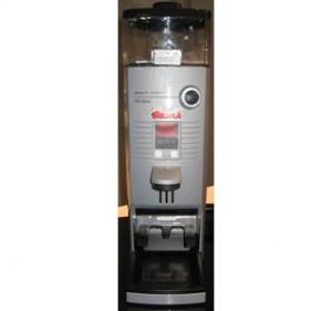 Q9 Series Automatic Grinder