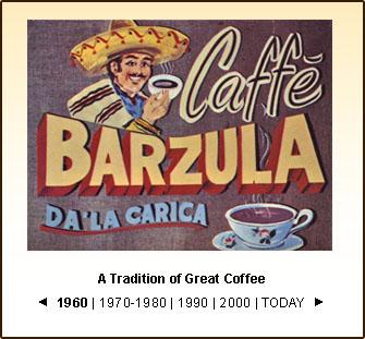 Barzula-1960