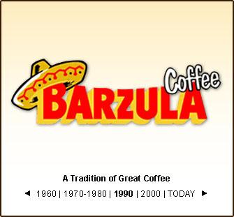 Barzula-1990