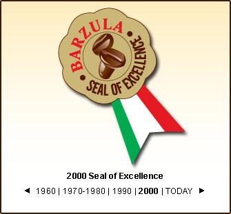 Barzula-2000