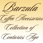 barzula-accessories