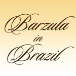 barzula-brazil