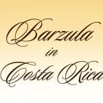 barzula-costarica