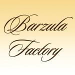 barzula-factory