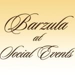 barzula-social