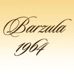 barzula1964