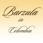 Barzula-Colombia